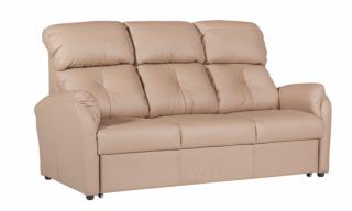 ĀDAS dīvāns MAGNAT 3N