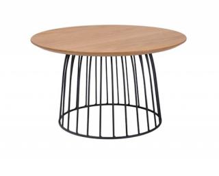 galdiņš Dafne A