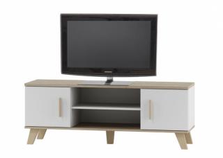 Tv galds Molda RTV -1