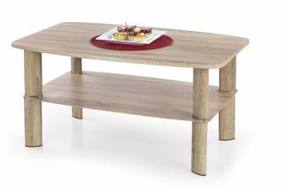 galdiņš Astra 2