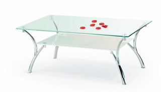 galdiņš Carmen