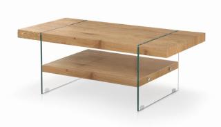 galdiņš Coria