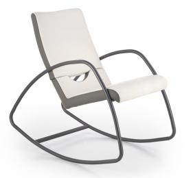 Šūpuļkrēsls balance