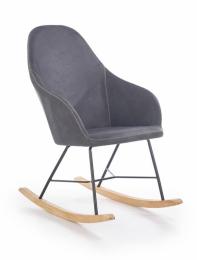 šūpuļkrēsls Lagos
