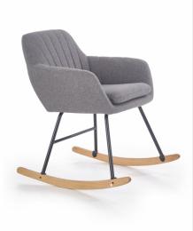 šūpuļkrēsls York