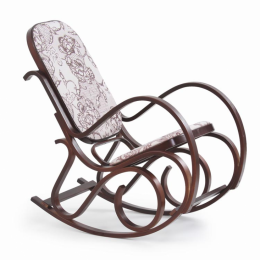 šūpuļkrēsls Max 2