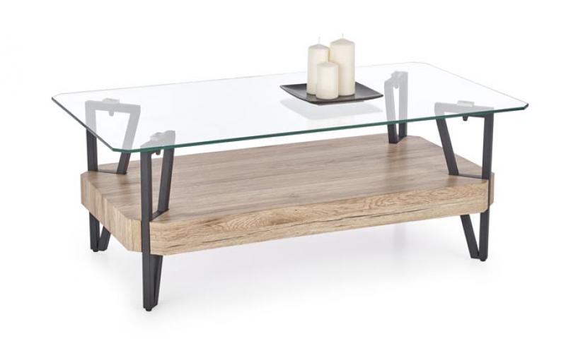 galdiņš Abrilla