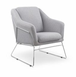 krēsls soft