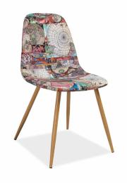 krēsls - Citi