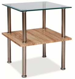 galdiņš ana