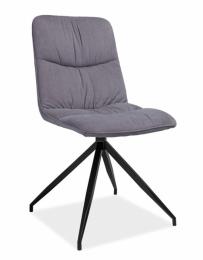 Krēsls Alex