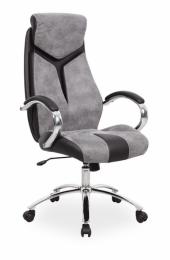Biroja krēsls Q-165