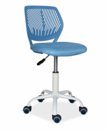 Biroja krēsls Max