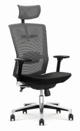 Biroja krēsls Ambasador