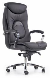 Biroja krēsls Quad