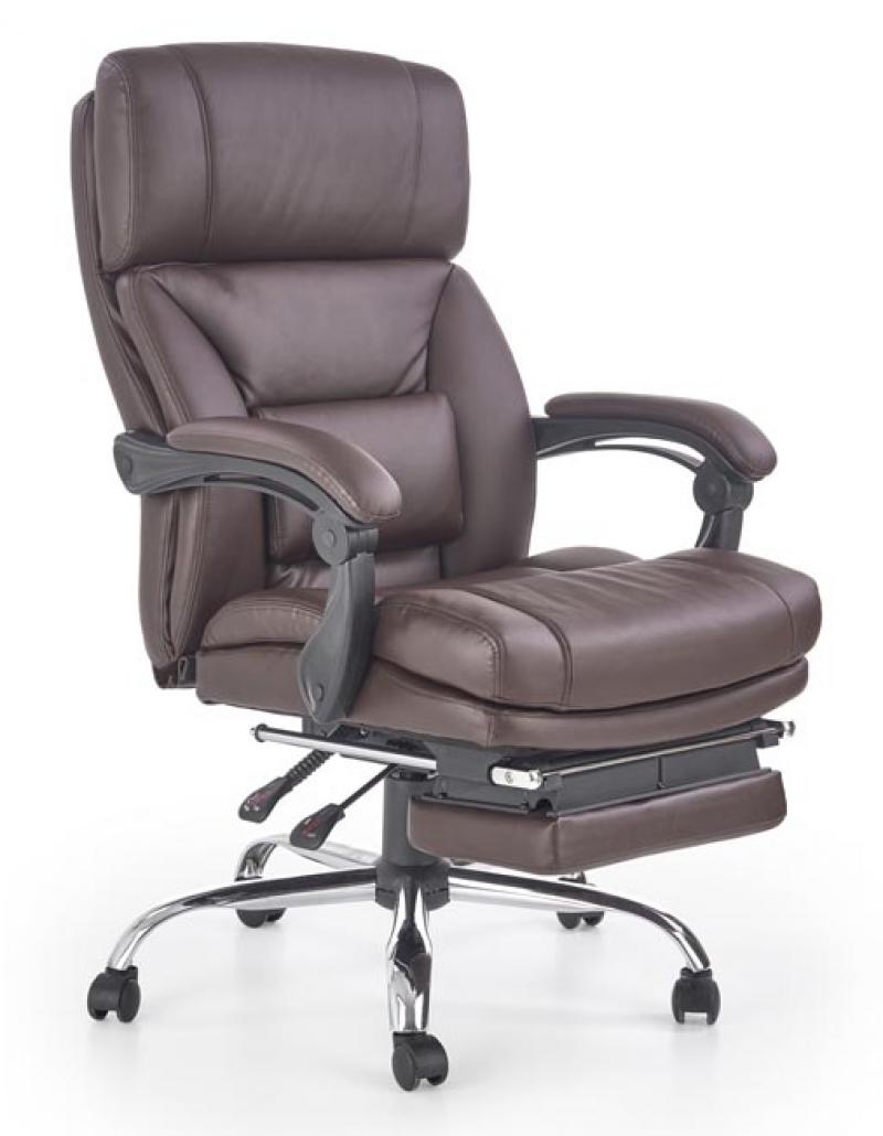 Biroja krēsls Alan