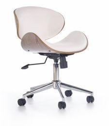 Biroja krēsls Alto