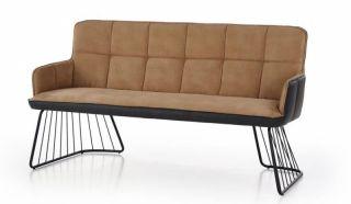 Krēsls-dīvāns L-1