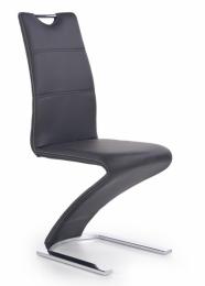 Krēsli k291