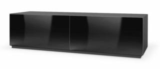 RTV-160S
