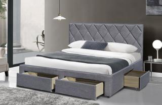 gulta Betina 160