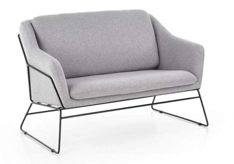 Krēsls soft 2xl