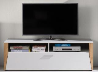 TV galdiņš Piano 3