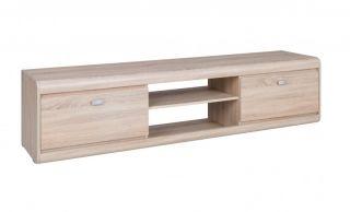 Tv galdiņš Silver 7