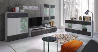 TV galdiņš Wenecja 5