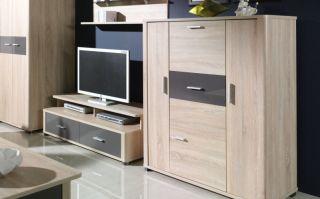 TV galdiņš Fill 5