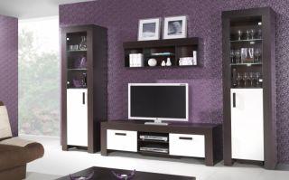 TV galdiņš Cezar 14