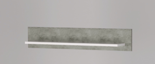 Plaukts Rondo II-70