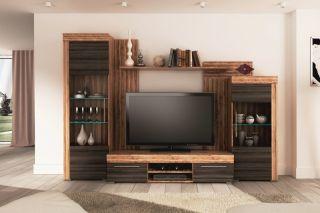 TV galdiņš Novedo I - 03