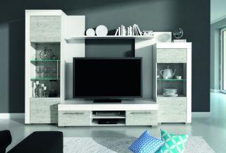 TV galdiņš Novedo II -03