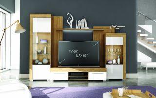 TV galdiņš Novedo III -03