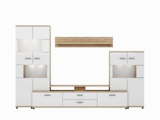 TV galdiņš ESPRIT I-04