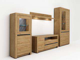 TV galdiņš ANCONA I VA - 316