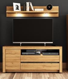 TV galdiņš ANCONA I VB - 316