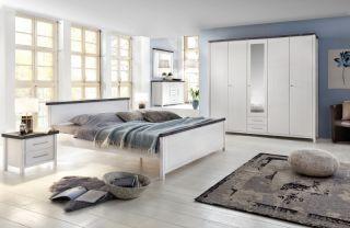 Guļamistabas komplekts MALIBU