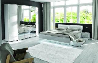 Guļamistabas komplekts ATENA I/II