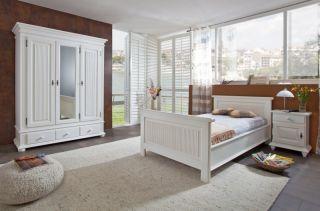 Guļamistabas komplekts FREIBURG BOYS