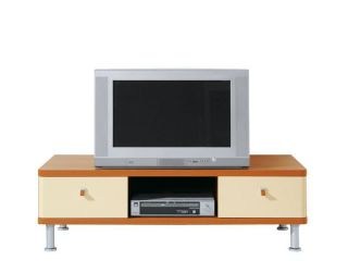 TV galdiņš Elippe ELRTV2D/4/13,5