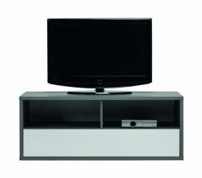 TV galdiņš ZONDA /Z13