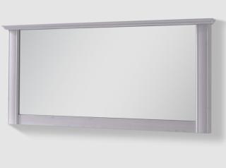 Spogulis DIANA DA-22