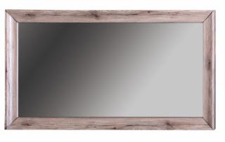 Spogulis MARS MR-20