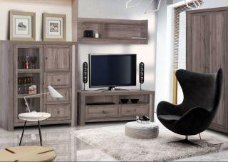 TV galdiņš VENUS VN15