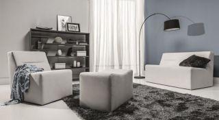 Dīvāns ZONDA Z15
