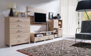 TV galdiņš Maximus M7