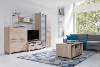 TV galdiņš Maximus M30