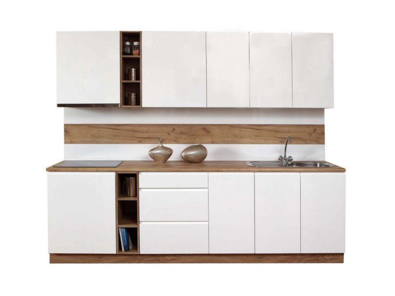 Virtuves komplekts ATENA 260